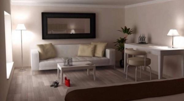 Appartamento in vendita a Genova, Cornigliano, 120 mq - Foto 28
