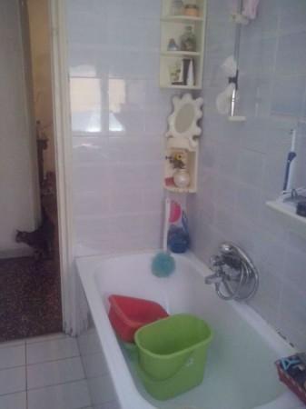 Appartamento in vendita a Genova, Cornigliano, 120 mq - Foto 5