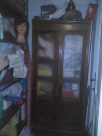 Appartamento in vendita a Genova, Cornigliano, 120 mq - Foto 15