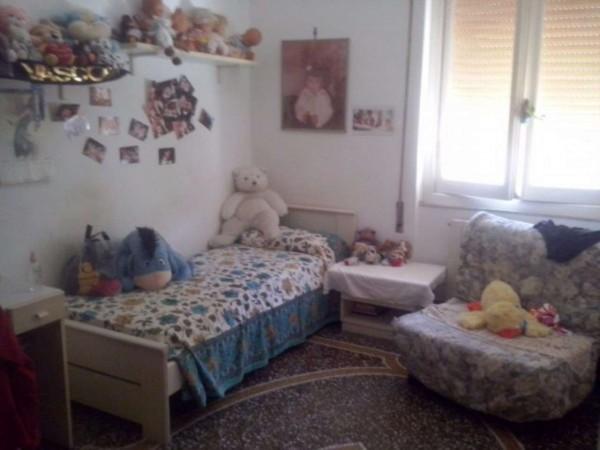 Appartamento in vendita a Genova, Cornigliano, 120 mq - Foto 20