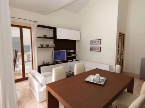 Appartamento in vendita a Genova, Cornigliano, 120 mq - Foto 29