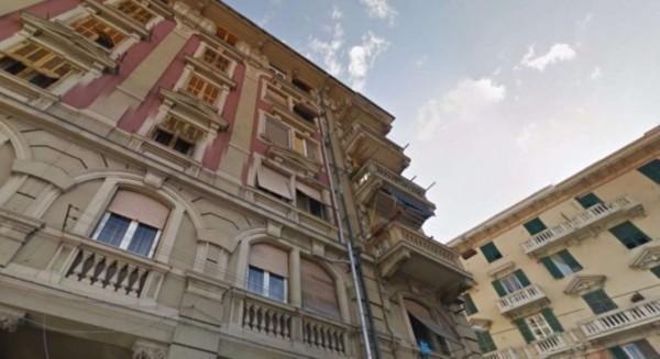 Appartamento in vendita a Genova, Cornigliano, 120 mq - Foto 36