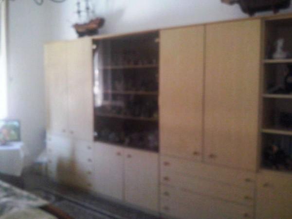 Appartamento in vendita a Genova, Cornigliano, 120 mq - Foto 16