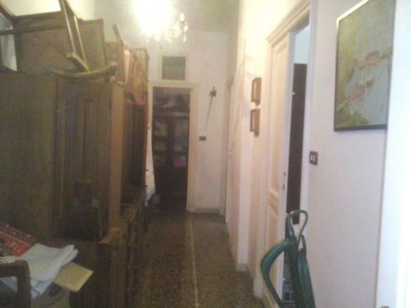 Appartamento in vendita a Genova, Cornigliano, 120 mq - Foto 10
