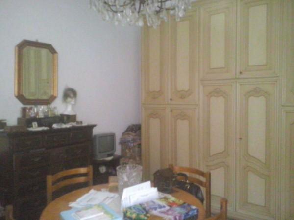 Appartamento in vendita a Genova, Cornigliano, 120 mq - Foto 9