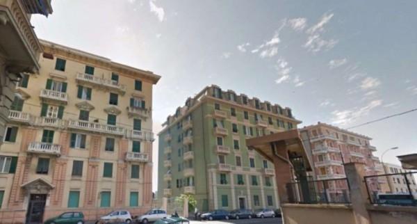Appartamento in vendita a Genova, Cornigliano, 120 mq - Foto 35