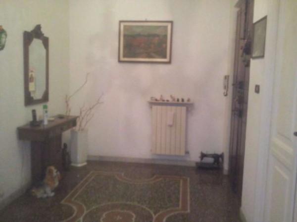 Appartamento in vendita a Genova, Cornigliano, 120 mq - Foto 21