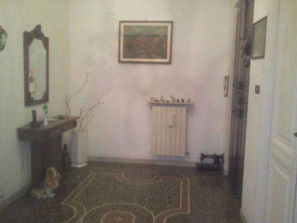 Appartamento in vendita a Genova, Cornigliano, 120 mq - Foto 12