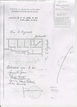 Appartamento in vendita a Genova, Cornigliano, 120 mq - Foto 34