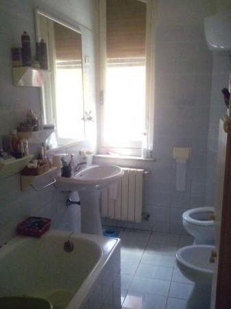 Appartamento in vendita a Genova, Cornigliano, 120 mq - Foto 2