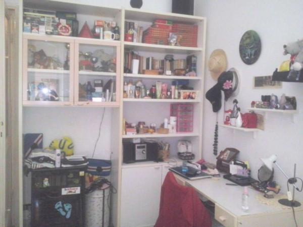Appartamento in vendita a Genova, Cornigliano, 120 mq - Foto 8