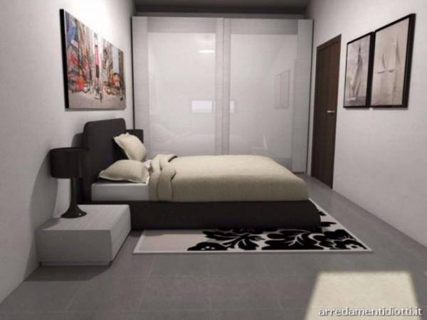 Appartamento in vendita a Genova, Cornigliano, 120 mq - Foto 31