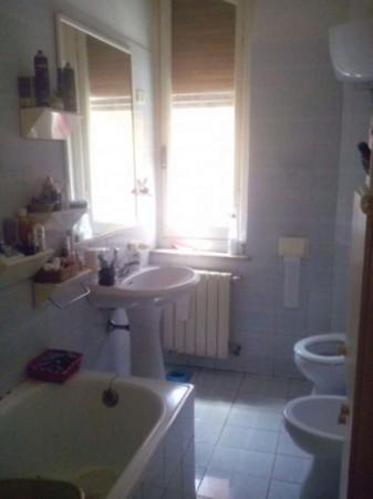Appartamento in vendita a Genova, Cornigliano, 120 mq - Foto 18