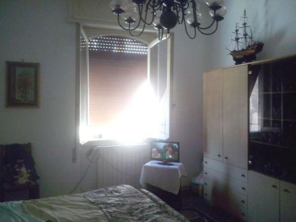 Appartamento in vendita a Genova, Cornigliano, 120 mq - Foto 11