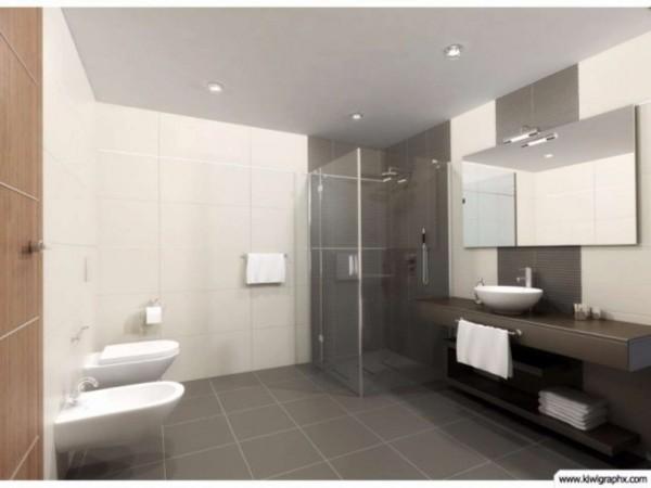 Appartamento in vendita a Genova, Cornigliano, 120 mq - Foto 26