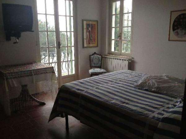 Appartamento in vendita a Ameglia, Bocca Di Magra, Con giardino, 120 mq - Foto 2