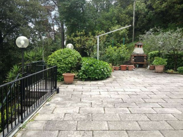 Appartamento in vendita a Ameglia, Bocca Di Magra, Con giardino, 120 mq - Foto 10