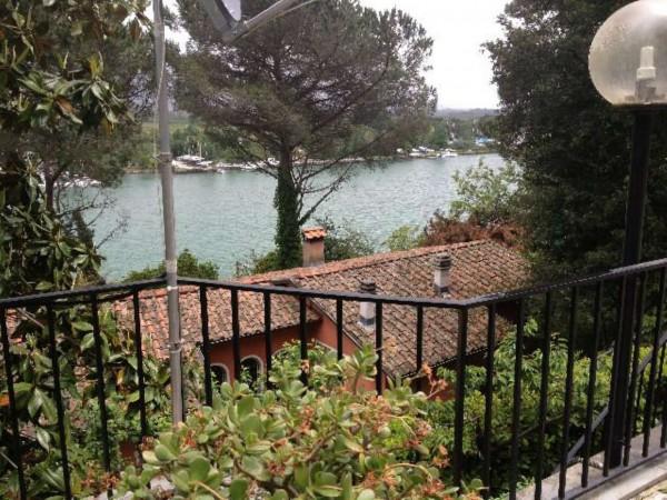 Appartamento in vendita a Ameglia, Bocca Di Magra, Con giardino, 120 mq - Foto 1
