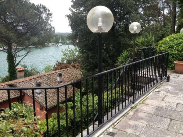 Appartamento in vendita a Ameglia, Bocca Di Magra, Con giardino, 120 mq - Foto 11