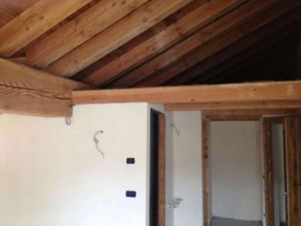 Appartamento in vendita a Courmayeur, 65 mq - Foto 7