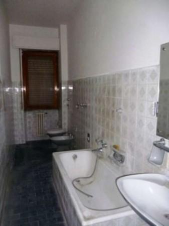 Appartamento in vendita a Milano, Turro, 48 mq - Foto 7