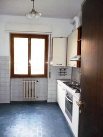 Appartamento in vendita a Milano, Turro, 48 mq