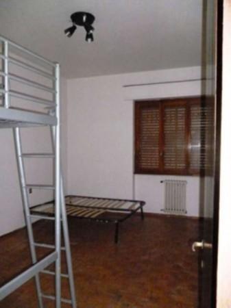 Appartamento in vendita a Milano, Turro, 48 mq - Foto 4