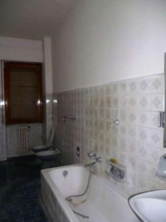 Appartamento in vendita a Milano, Turro, 48 mq - Foto 3