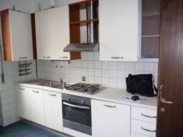 Appartamento in vendita a Milano, Turro, 48 mq - Foto 9