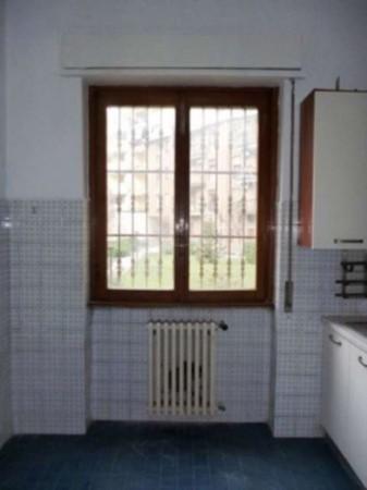 Appartamento in vendita a Milano, Turro, 48 mq - Foto 8