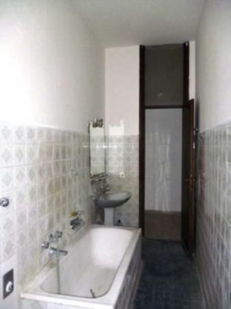 Appartamento in vendita a Milano, Turro, 48 mq - Foto 2