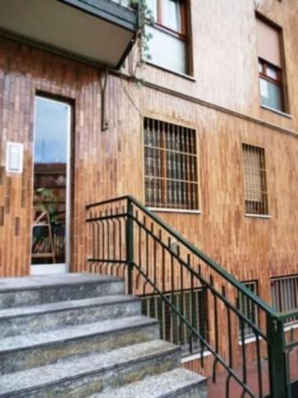 Appartamento in vendita a Milano, Turro, 48 mq - Foto 6