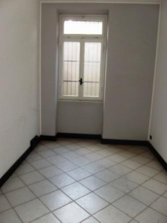 Ufficio in vendita a Milano, Salgari, Tito Livio, 110 mq - Foto 5
