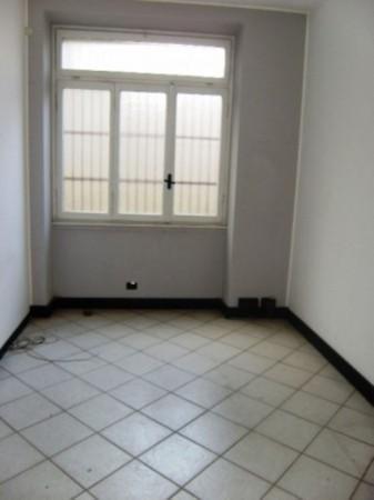Ufficio in vendita a Milano, Salgari, Tito Livio, 110 mq - Foto 7