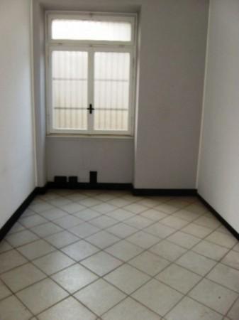 Ufficio in vendita a Milano, Salgari, Tito Livio, 110 mq - Foto 6