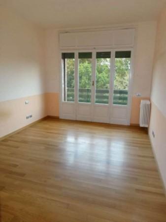 Appartamento in affitto a Milano, 130 mq - Foto 15