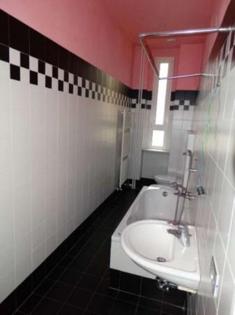 Appartamento in affitto a Milano, 130 mq - Foto 9