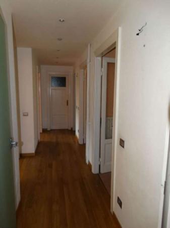 Appartamento in affitto a Milano, 130 mq - Foto 6