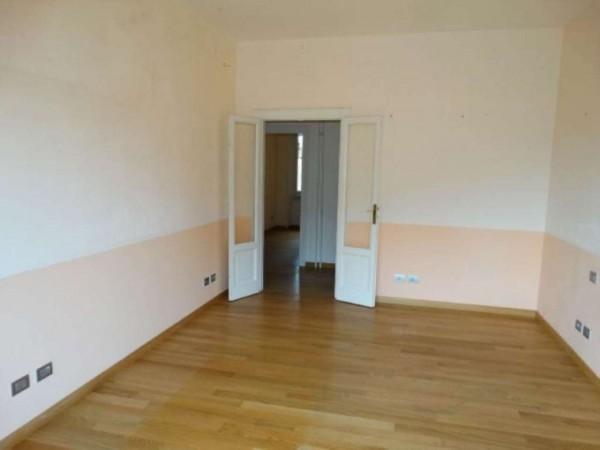 Appartamento in affitto a Milano, 130 mq - Foto 4