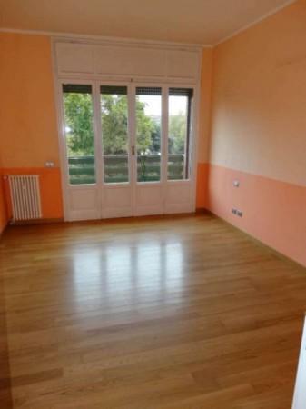 Appartamento in affitto a Milano, 130 mq - Foto 14