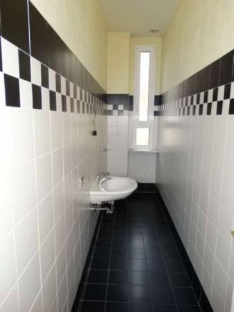 Appartamento in affitto a Milano, 130 mq - Foto 8
