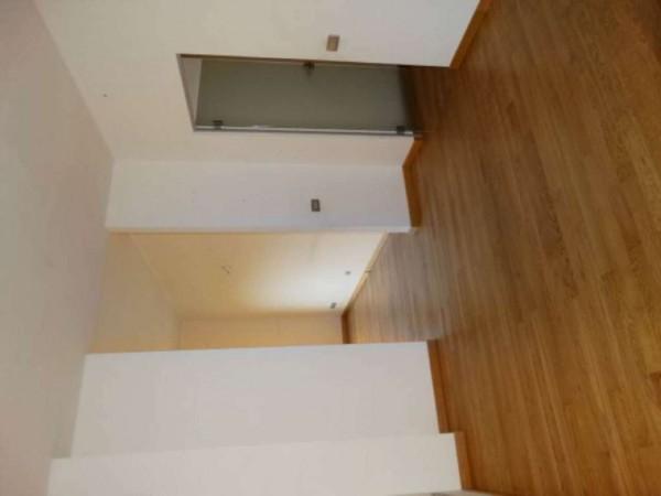 Appartamento in affitto a Milano, 130 mq - Foto 7