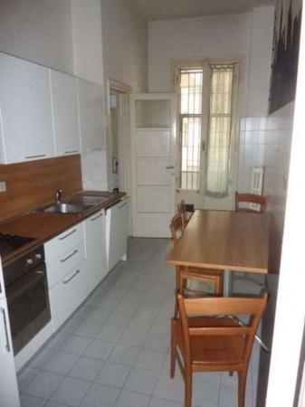 Appartamento in affitto a Milano, 112 mq - Foto 6