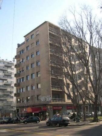 Appartamento in affitto a Milano, 112 mq - Foto 2