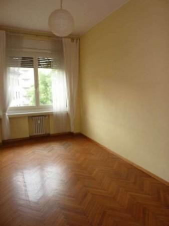 Appartamento in affitto a Milano, 112 mq - Foto 7