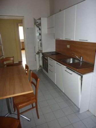 Appartamento in affitto a Milano, 112 mq - Foto 5