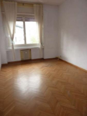 Appartamento in affitto a Milano, 112 mq - Foto 8