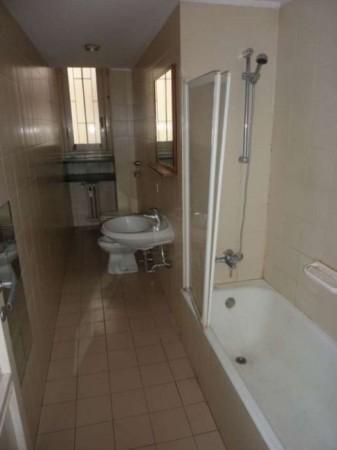 Appartamento in affitto a Milano, 112 mq - Foto 4