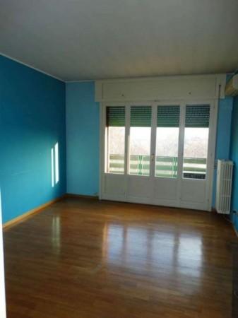 Appartamento in affitto a Milano, 220 mq - Foto 14