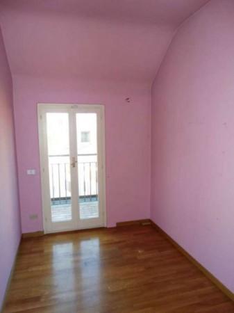 Appartamento in affitto a Milano, 220 mq - Foto 9